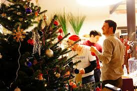 L'occasione del Natale