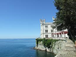 Meravigliosi luoghi d'Italia
