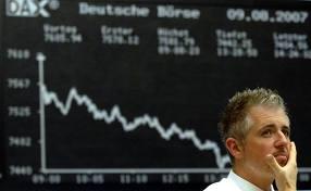 Reazioni alla crisi economica ieri e oggi