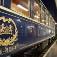 Da sempre il treno ha avuto un significato simbolico nell'immaginario collettivo ed è stato protagonista di musiche, ballate, canzoni, quadri, poesie. Il treno rappresenta l'emblema stesso del viaggio. Il treno […]