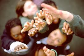 L'educazione dei giovani e la crisi economica
