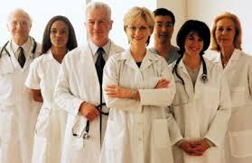 La motivazione intrinseca nel divenire medici