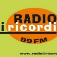 Il 1976 è un anno particolare che vede la nascita nella capitale di una radio che si chiama Radio Tuscolo. E' una delle prime radio private, che però nel 1991 […]