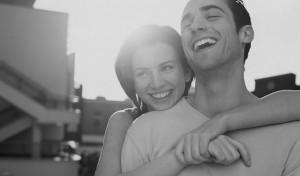 Amore, un verbo superato