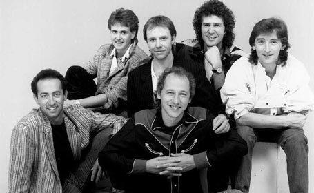 Dire Straits, un rock morbido