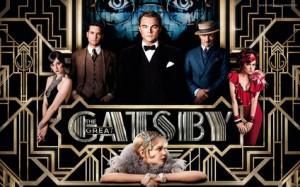 Il Grande Gatsby è tornato al cinema
