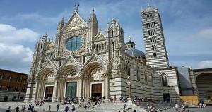 Siena, una città da scoprire