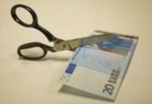 La spending review vista da chi la subisce