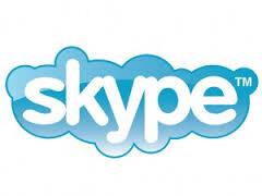 Risolvere il problema di Skype sempre online