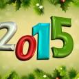 Lo staff di Puntodidomanda.altervista.org augura a tutti i suoi collaboratori e lettori uno scoppiettante inizio anno e un magnifico 2015! Il 2014 è stato un anno pieno di pubblicazioni interessanti […]