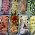 Nel quartiere Salario-Trieste a Roma in viale Regina Margherita 212, ma anche in via dei Gracchi, nel quartiere Prati a due passi da Piazza Risorgimento, sorge una prestigiosa gelateria premiata […]
