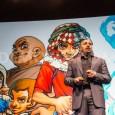 Il presidente Obama ha ringraziato il primo ministro giapponese Shinzo Abe per i manga e gli anime, strumenti fondamentali di comprensione e passione verso un'altra cultura, mentre in Giordania il […]