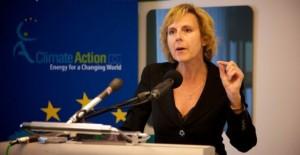 La conclusione della conferenza di Cancun un accordo promettente per la riduzione delle emissioni