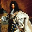 Trecento anni fa a settembre moriva a 77 anni a Versailles Luigi XIV, detto il Re Sole simbolo dell'assolutismo regio e della grandezza francese, creatore della Reggia per eccellenza ma […]