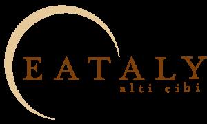 Eataly, un nuovo ristorante romano