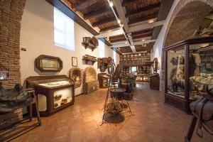 Il museo della liquirizia a Rossano (CS)