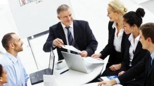 L'importanza del saper fare il dirigente