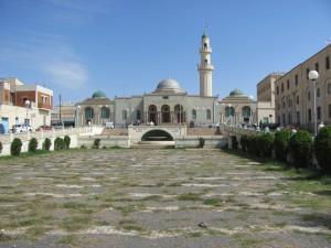 Asmara, una città eritrea da proteggere
