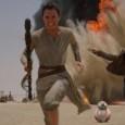Nel bene e nel male è stato un evento atteso e sostenuto da appassionati di tutto il mondo: alla fine l'uscita del nuovo capitolo di Star Wars, o Guerre stellari […]