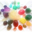 Nel Medioevo si credeva che le pietre preziose e i cristalli che si trovano in natura avessero un influsso terapeutico nel trattamento di alcune malattie. Ogni cristallo aveva i suoi […]