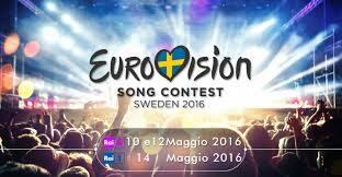 Eurofestival 2016
