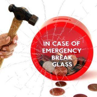 Casi di emergenza
