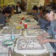 Ravenna è una città che attrae moltissimi turisti. Ad attirare sono alcune sue eccellenze. A Ravenna infatti troviamo una scuola del mosaico molto prestigiosa. Si tratta di un vero laboratorio […]