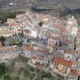 Sui Monti Prenestini, al confine con i Monti Tiburtini, a 454 metri di altezza, sorge il borgo di castel Madama, noto per il castello Orsini e per la chiesa di […]