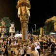 Nel sassarese la discesa dei candelieri è una delle più antiche processioni religiose, nata nel XVI secolo. E' stato oggetto anche di un francobollo commemorativo. La processione religiosa si svolge […]