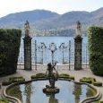 Tra fine Aprile e i primi di maggio non si può mancare all'appuntamento con la fioritura delle azalee a villa Carlotta sul lago di Como. Un vero parco botanico, con […]