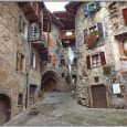 Un borgo caratteristico medievale, inserito di diritto nell'elenco dei borghi più belli d'Italia, è Canale di Tenno, la frazione più estesa del comune di Tenno nel Trentino. Il borgo si […]