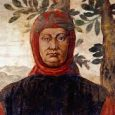 Nel verde dei colli Euganei nella provincia di Padova troviamo un borgo trecentesco famoso per la presenza in esso della casa e della tomba del Petrarca. Il poeta scoprì Arquà, […]