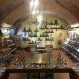 Nelle langhe, luogo sede di prestigiosi vitigni, nella provincia di Cuneo possiamo trovare il museo del vino Barolo, una vera analisi della civiltà enoica nel tempo, a partire dalle sue […]