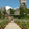 Percorrendo la statale provinciale 101 in provincia di Siena, troviamo Sovicille che ospita il complesso architettonico di villa Celsa. In origine era un semplice castello medioevale fatto costruire nel trecento […]
