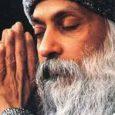 Osho Rajneesh è stato un mistico e maestro spirituale indiano, oratore e pensatore, molto conosciuto a livello internazionale. Il suo anticonformismo fece scalpore. Professore di filosofia abbandonò la cattedra per […]