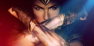 Wonder Woman, l'importanza di un'eroina