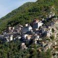 Nella provincia di Rieti troviamo il borgo di Ascrea, noto centro agricolo, dedito all'allevamento e alla pastorizia, situato nella media valle del Turano su uno sperone roccioso. Dopo essere stato […]
