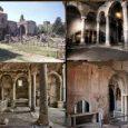 Ad appena 26 km da Napoli, nei pressi di Nola sorge il sobborgo di Cimitile. Secondo la storia il centro fu costruito sulle ceneri di un antico tempio di Ercole. […]