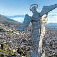 Nella capitale dell'Equador, divisa in zone metropolitane, troviamo molte particolarità e curiosità di notevole interesse. Non a caso è stata dichiarata patrimonio dell'Unesco nel 1978. i suoi filobus sono un […]