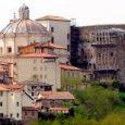 Sulla via Casilina in Roma su un rialzo tufaceo di circa 300 metri sorge Valmontone. Il borgo dista solo 35 km dalla capitale. La sua storia prende corpo nel medioevo […]