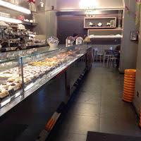 A Roma nei pressi di porta Pia, si trova la pasticceria bar Danieli, aperta a partire dalle 5,30 del mattino che gode di ottima fama. Un luogo storico molto frequentato […]