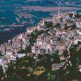 Sul fianco del monte Rosato sorge, vicino a Rieti, Poggio Bustone che ha dato i natali al grande Lucio Battisti. Nella zona si trovano un complesso di santuari francescani di […]