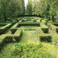 A sud di Pomezia, nell'agro romano, vicino ad Ardea e quindi al mare, a soli 35 km da Roma, vicino tor san lorenzo, sorgono i giardini della landriana, un parco […]
