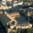 A 65 Km da Viterbo e a 42 da Roma, sul Tirreno, sorge Cerveteri di epoca etrusco-romana. Famosa per le sue necropoli e aree naturali, ha al suo interno il […]
