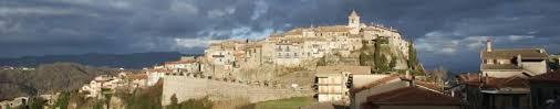 In provincia di Roma a 600 metri circa di altezza sorge Roiate che conta 737 abitanti. Un tempo colonizzato dagli Equi porta l'impronta della dominazione romana. Famoso per i suoi […]