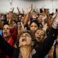 Negli ultimi tempi sono sempre di più i gruppi che fioriscono nelle chiese e sono definiti carismatici. Sono gruppi che hanno l'abitudine di riunirsi periodicamente, magari una volta a settimana, […]
