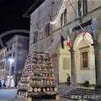 In provincia di Siena sul versante del monte Amiata sorge il borgo medioevale di Abbadia san Salvatore, nome che deriva dalla presenza in zona della abbazia benedettina sorta e fondata […]