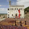 In provincia di Perugia troviamo Gubbio, un borgo antichissimo che ebbe una storia celebre e importante. Il suo nome è legato anche alle storie di san Francesco a cui sono […]