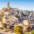 Il 9 dicembre 1993 i sassi di Matera sono stati definiti patrimonio dell'umanità, ed è stato il primo sito del sud a ricevere questo ambito riconoscimento. Il 17 ottobre 2014 […]