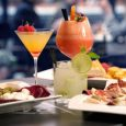 Negli ultimi tempi vanno sempre più di moda gli aperitivi. L'aperitivo è nato a Torino in piazza Castello nel 1786 per volontà di un ambizioso imprenditore che creò una specie […]